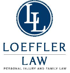 Loeffler Law, APC Logo
